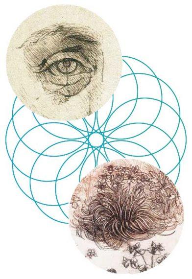 elipse-imagen-1-terapia-floral-evolutiva